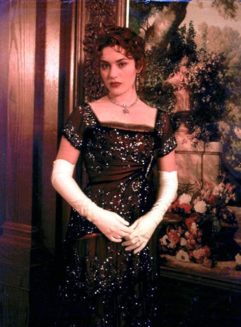 10 most beautiful dresses in the entire history of cinema ! | S For ...
